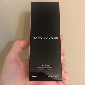 Mar Jacobs Dew Drops